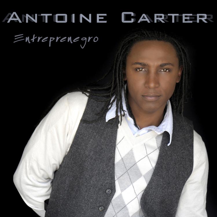Antoine Carter, Entrprenegro